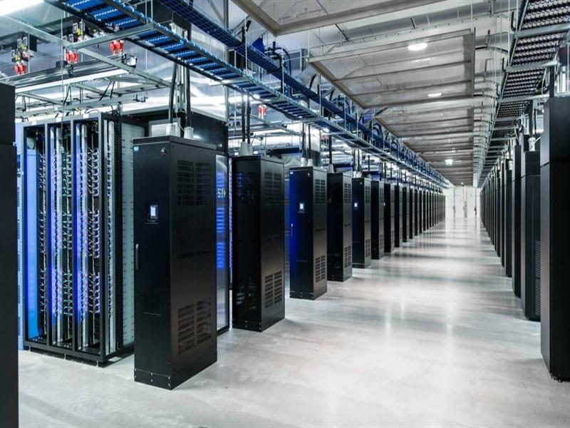 Veri Merkezi (Data Center) ve standartları nedir?