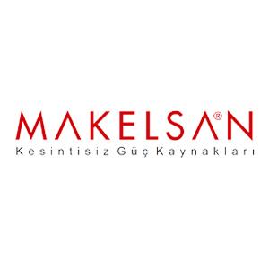 Makelsan