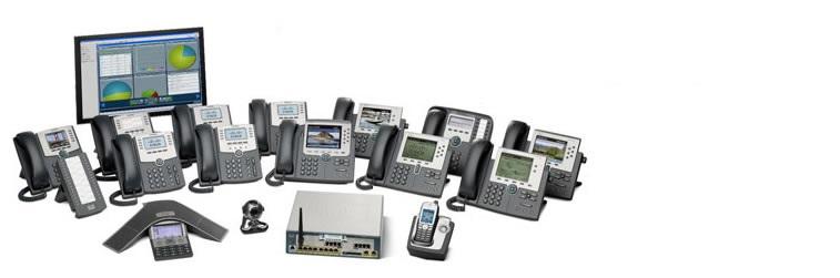 TELEFON SANTRAL SİSTEMLERİ